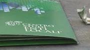 Nuovi compiti per i revisori contabili degli enti locali