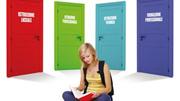 Alternanza scuola lavoro: una sinergia di successo