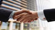 Come cambia il ruolo del mediatore?