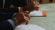 Comitato Fondi Comunitari: ponte tra Europa e professionista