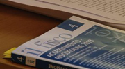 Compensazione crediti, il riconoscimento del credito d