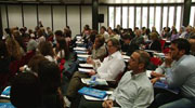 Dichiarazione dei redditi 2010, il ruolo dei commercialisti fiorentini