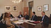 Fondazione, dal nuovo direttivo un appello ai colleghi