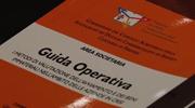 Libretto arancione: un valido aiuto per il professionista