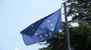 Un respiro europeo