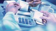 Di Capua: nuovo redditometro come strumento di civiltà fiscale