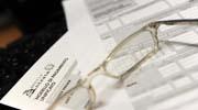 Novità sul credito di rivalsa IVA  per i professionisti