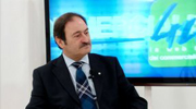 Elezione del Consiglio Nazionale: il punto di Sandro Santi