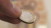 Società a un euro con la Srl semplificata