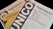 Unico 2013: arrivare preparati alla scadenza