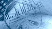 Basilea III. Il nuovo sistema bancario contro la grande crisi