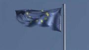Il comitato fondi europei, opportunità di crescita e sviluppo professionali