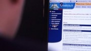 Il CTU e il Processo Civile Telematico