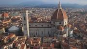 La porti un bonus a Firenze
