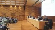 La Voluntary Disclosure impone nuove regole