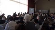 Assemblea nazionale ANINSEI, i commercialisti a fianco della scuola nella gestione di risorse e personale