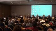 Riforma del Terzo settore: proposte e aspettative