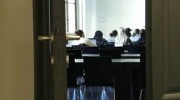 Arrivano le suole di alta formazione, a Firenze una delle 14 sedi