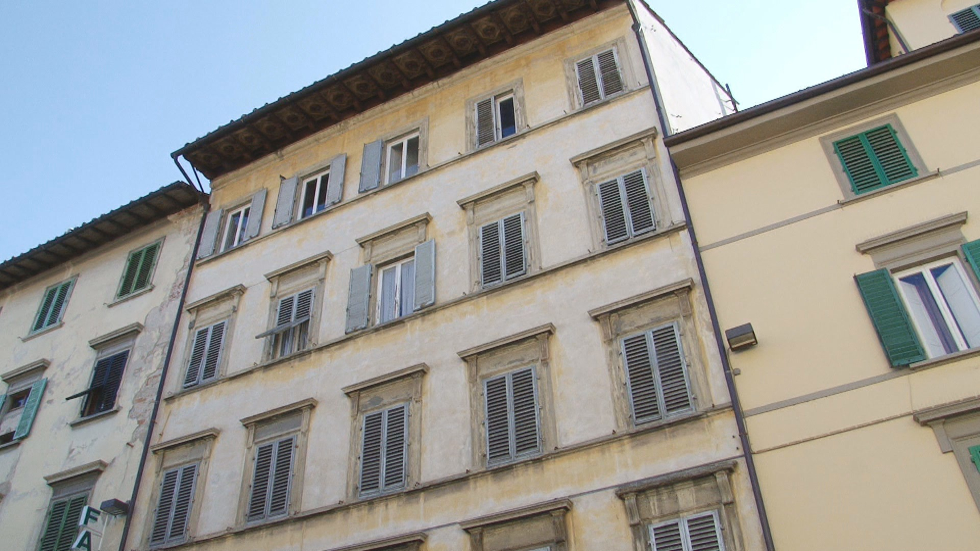 Compravendita immobiliare commercialista4u for Contratto di compravendita immobiliare
