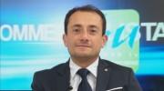 Andrea Martelli