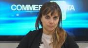 Gabriella Armano