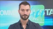 Mario Montagni