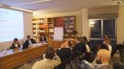Unione Giovani: il diritto penale tributario spiegato ai commercialisti