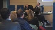 Decreti legislativi in materia fiscale e liquidazione