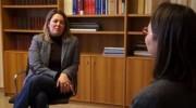 Cpo: intervista al Consigliera della Città metropolitana Benedetta Albanese