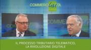 Il processo tributario telematico, la rivoluzione digitale