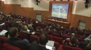 Approvato il bilancio di previsione 2017