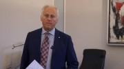 Elezioni Consiglio ODCEC Firenze 2017-2020, Leonardo Focardi nuovo presidente