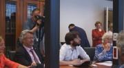 Nasce la web tv del Tribunale di Firenze