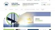 Firenze 9 Giugno, la Global Pound Conference accreditata tra gli eventi formativi