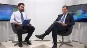 Ddl lavoro autonomo: il punto di Enrico Terzani