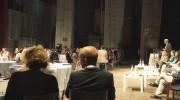 Global Pound Conference, per lo sviluppo della risoluzione delle controversie e dell