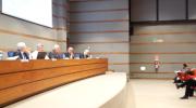 Convegno a Firenze su statuto del lavoratore autonomo ed equo compenso
