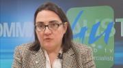Ancora sul nuovo regolamento 2018 in materia di formazione: il punto di Paola Bompani