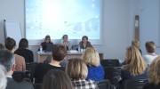 Focus economico e legislativo nel contrasto alla violenza sulle donne