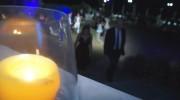 Giovani commercialisti, avvocati e imprenditori fiorentini: serata di beneficienza a sostegno dell