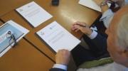 Il Comune di Castelfiorentino è stato il primo Comune che ha deliberato e firmato la partenza della convenzione
