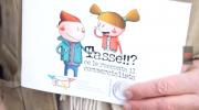 Educazione civica nelle scuole: raccolta firme a Firenze con i commercialisti che rilanciano con una nuova iniziativa educativa
