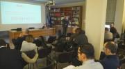 Fusioni e acquisizioni di attività professionali. Aspetti civilistici, fiscali e la prassi in Italia