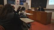 Unione Giovani Firenze, proseguono gli incontri formativi all'Università
