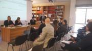 Formazione e assistenza agli investitori: nuove opportunità professionali per commercialisti ed esperti contabili