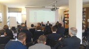 Amministrazioni Giudiziarie, il corso della Fondazione dei Commercialisti di Firenze