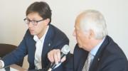 Amministrative Firenze 2019: i commercialisti incontrano i candidati