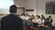 Fiscalità agevolata: un corso per ampliare i servizi da offrire ai clienti