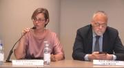 Conciliazione vita-lavoro-salute. Politiche regionali e buone pratiche