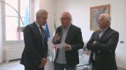 Camera di Commercio e Ordine dei Commercialisti di Firenze, insieme per lo sviluppo economico-produttivo della città e del territorio